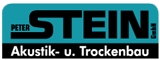 Peter Stein GmbH Mobile Logo